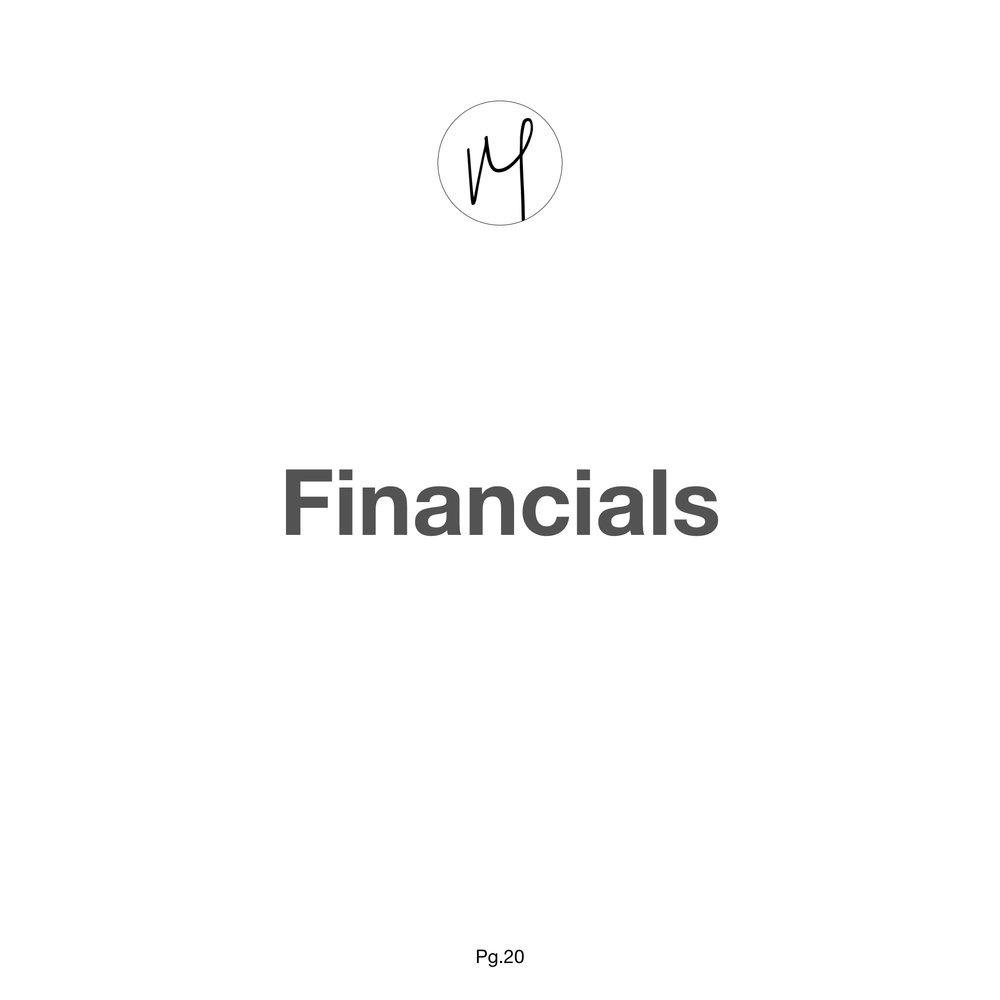171016-Financial Report.020.jpeg