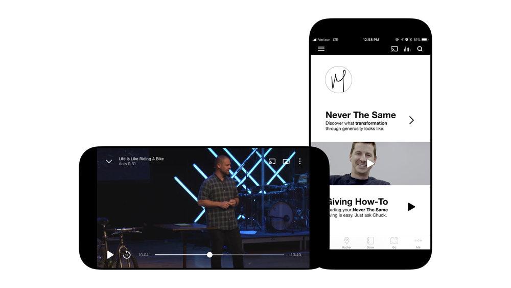 App Feature Promos.010.jpeg