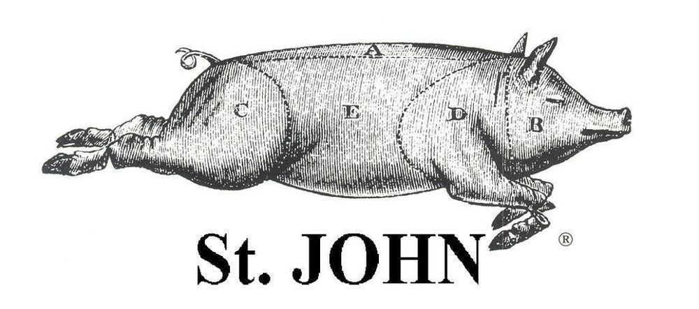 st john bakery logo battle of the doughnuts honest london