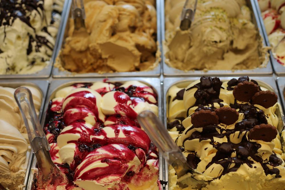 honest london battle of the ice cream scoop review best of sorbet