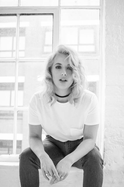 Honest London Espa interview
