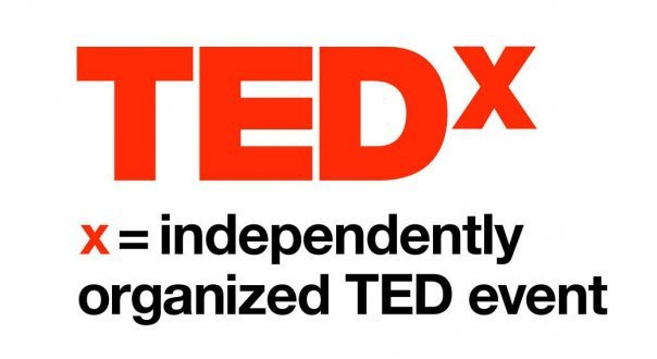 TEDx Ycenter