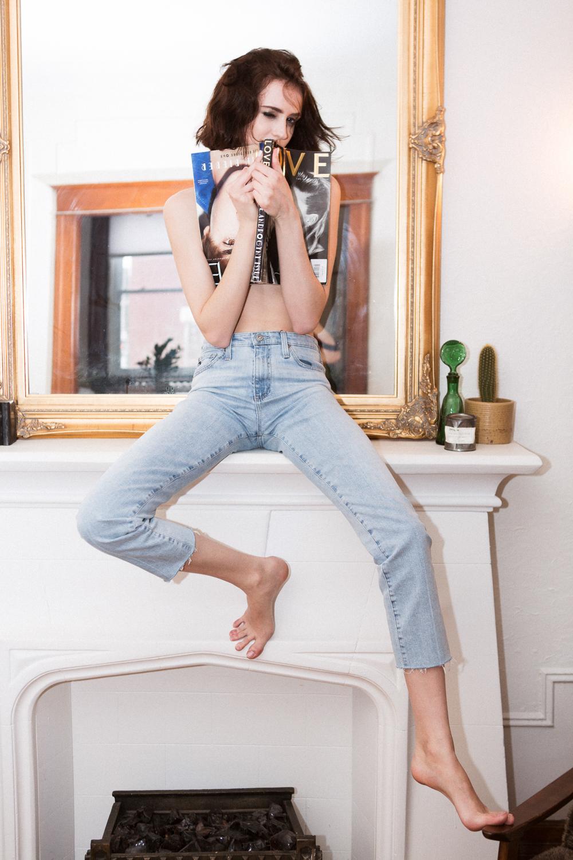 Solange-7.jpg