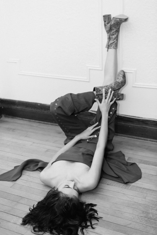 Solange-3.jpg