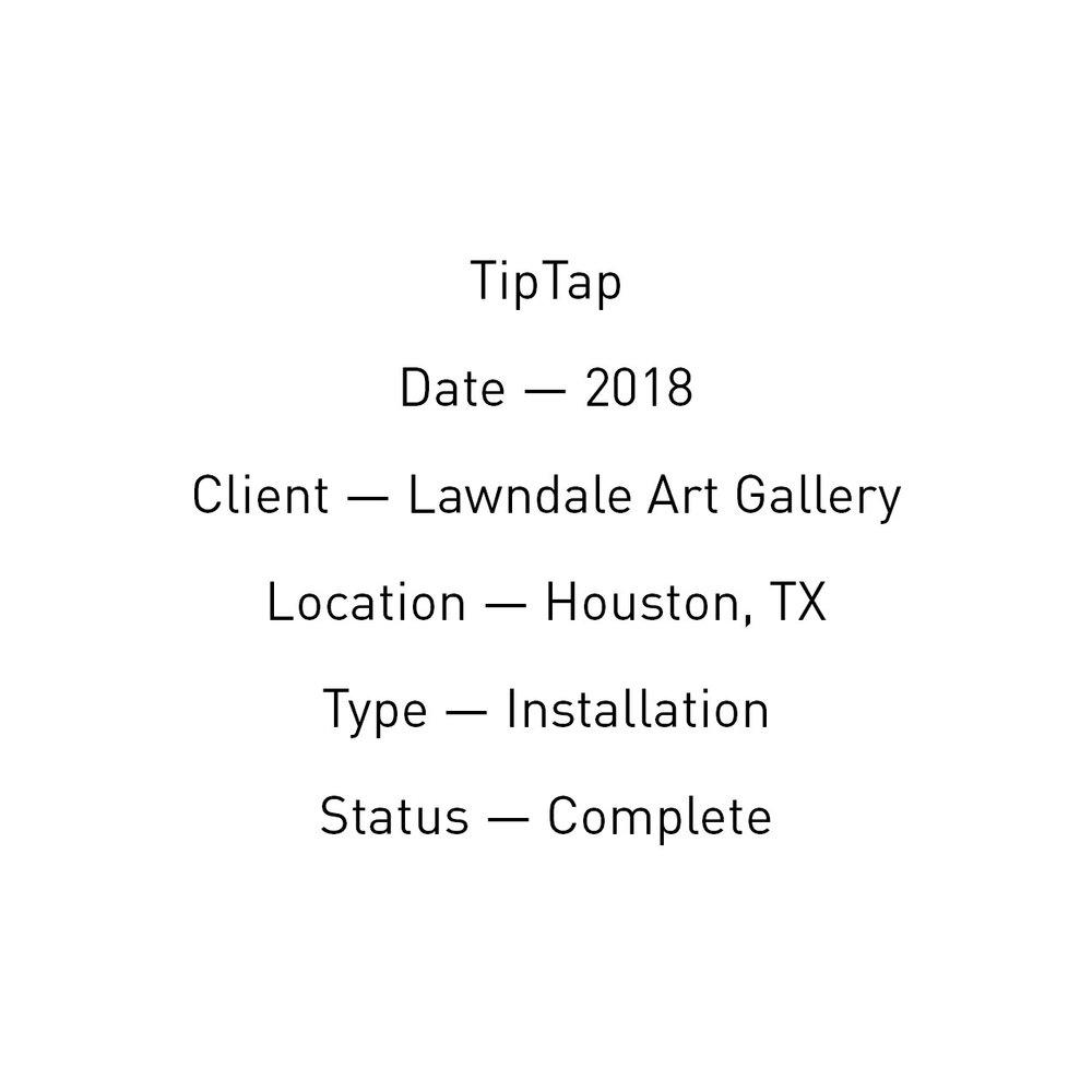 Website_December 201820.jpg