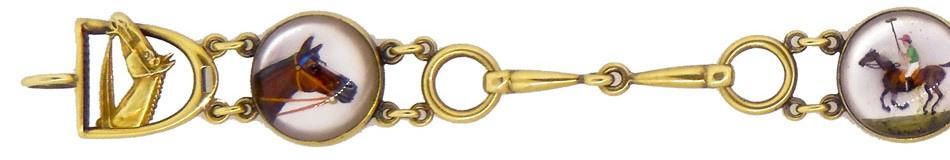 polo-bracelet-01.jpg