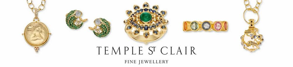 Temple StClair Jewelry at Zayas jewelers of Woodstock VT.jpg