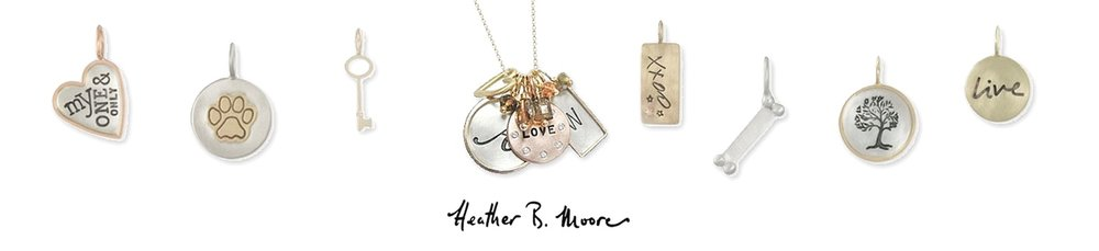 Heather-B-Moore-Jewelry-at-Zayas Jewelers of woodstock vermont.jpg
