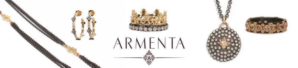 Armenta-Jewelrey-.jpg