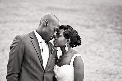 black couple wedding.jpg