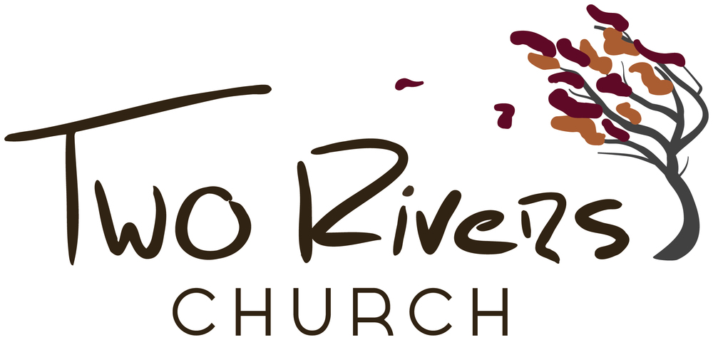 Two Rivers Church - Guelph