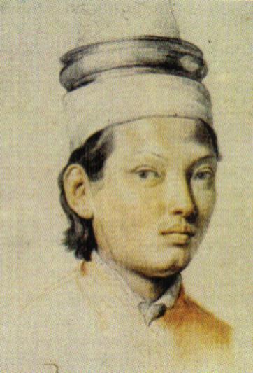 Ok-khun Chamnan
