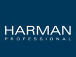 harman_professional.jpg