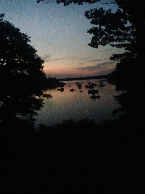 Maine View.jpg