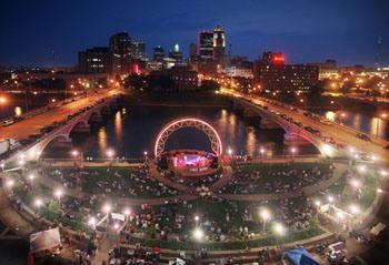 Photo borrowed from examiner.com