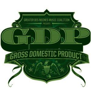 gdp_logo.jpg