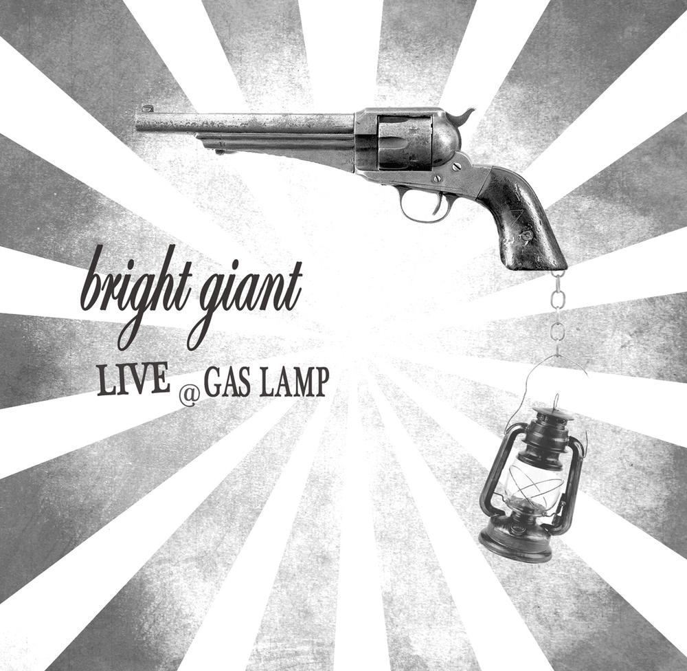 BG Live Cover.jpg