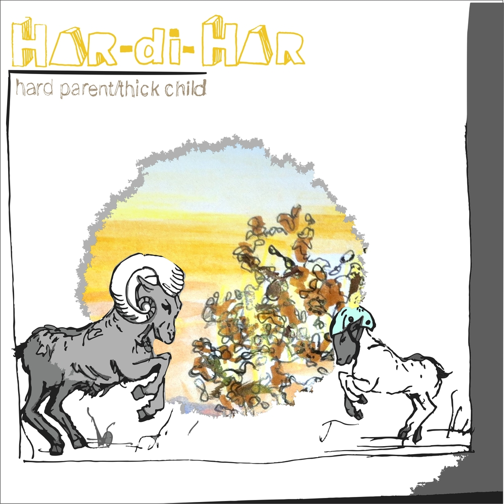 hard parent:thick child EP (high res).jpg