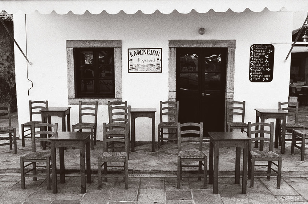 greek-taverna.jpg
