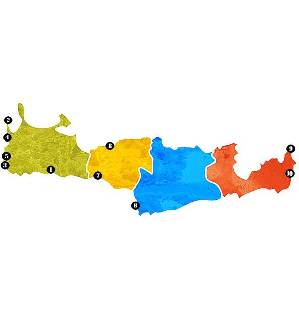 beach-map.jpg