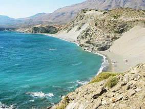 AgiosPavlosBeach.jpg