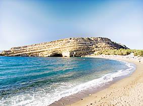 matala-beach.jpg