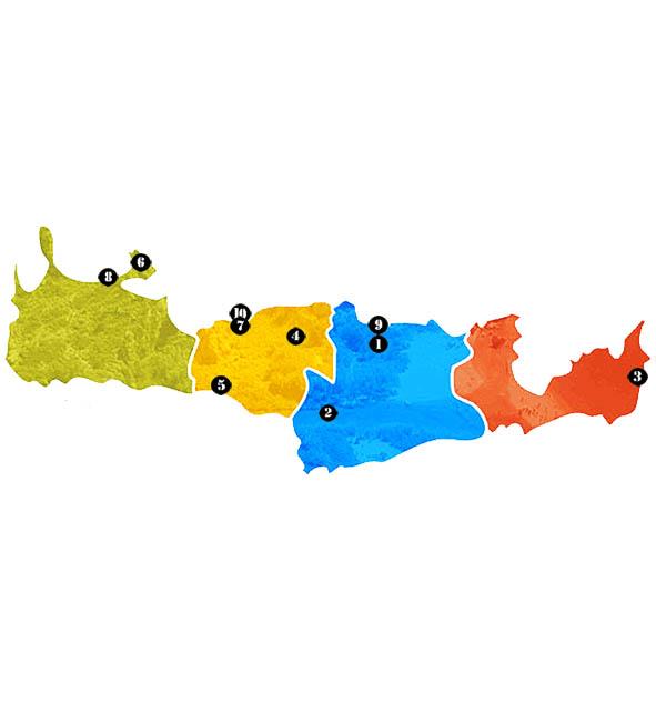 sites-map.jpg