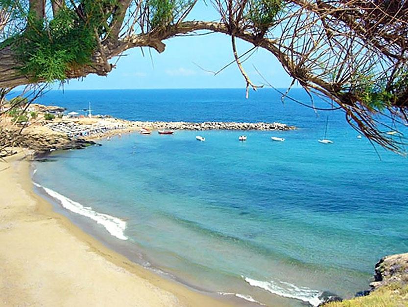 10.beach.jpg