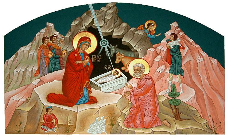 NativityChrist.jpg