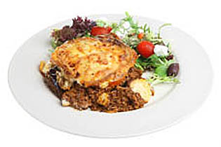 plate-of-moussaka.jpg