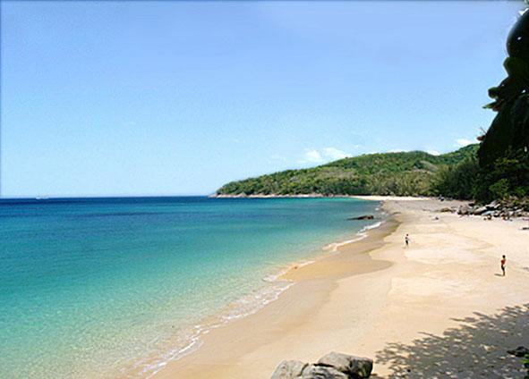 07.beach.jpg