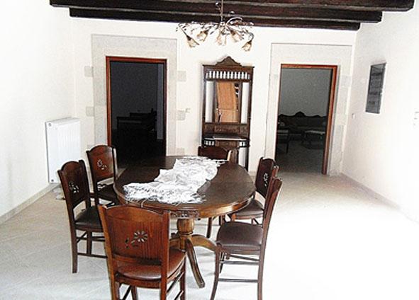 09.lounge.jpg