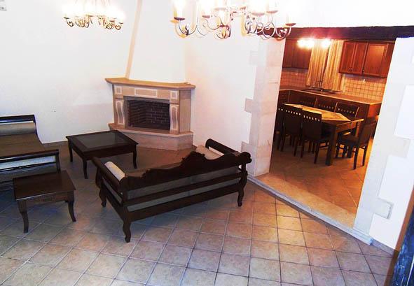 02.lounge.jpg