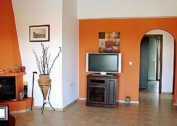 05.lounge.jpg