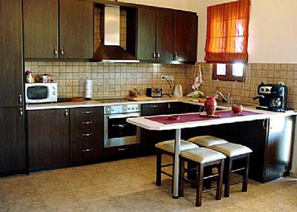 06.kitchen.jpg