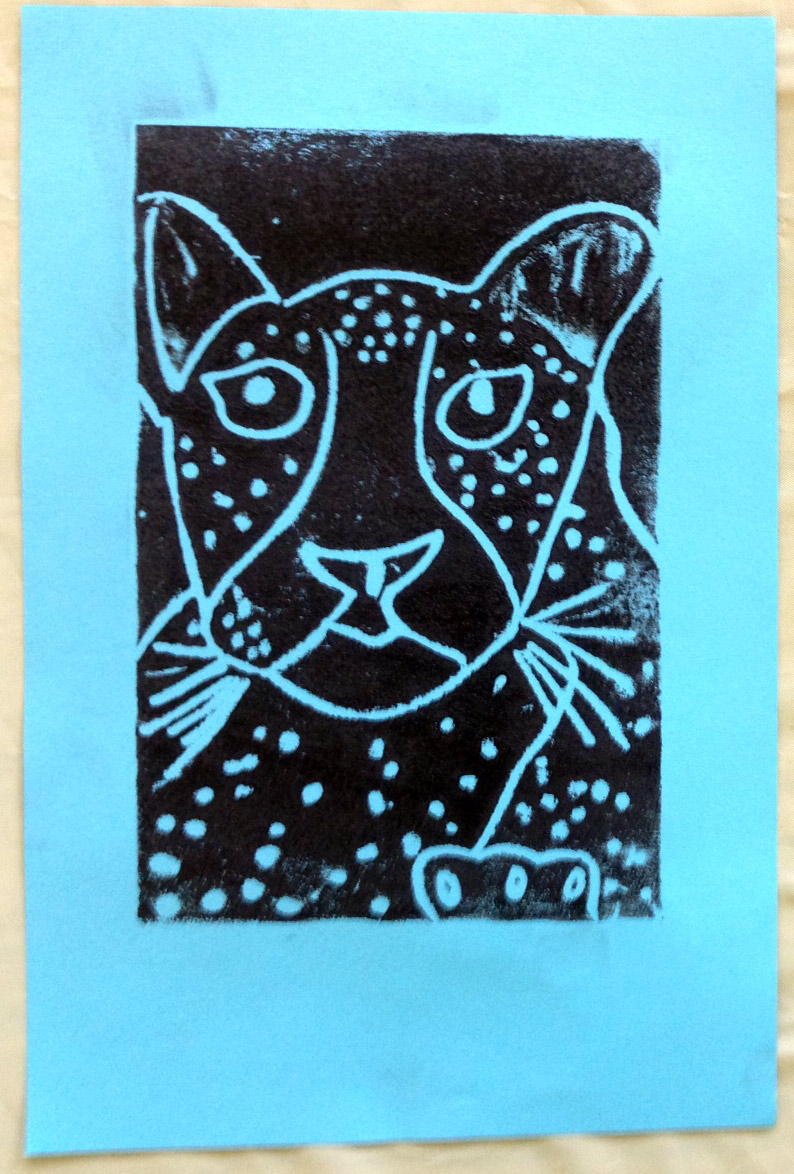 print_leopard.jpg