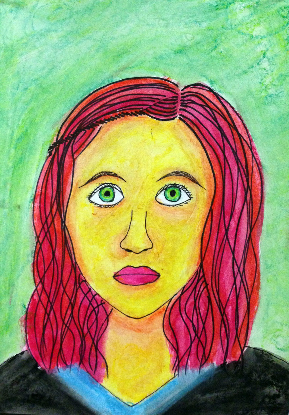 oil_pastel_portrait2.jpg