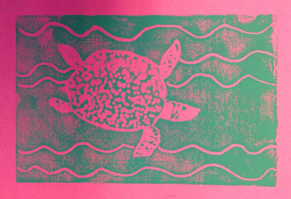 print_sea_turtle.jpg