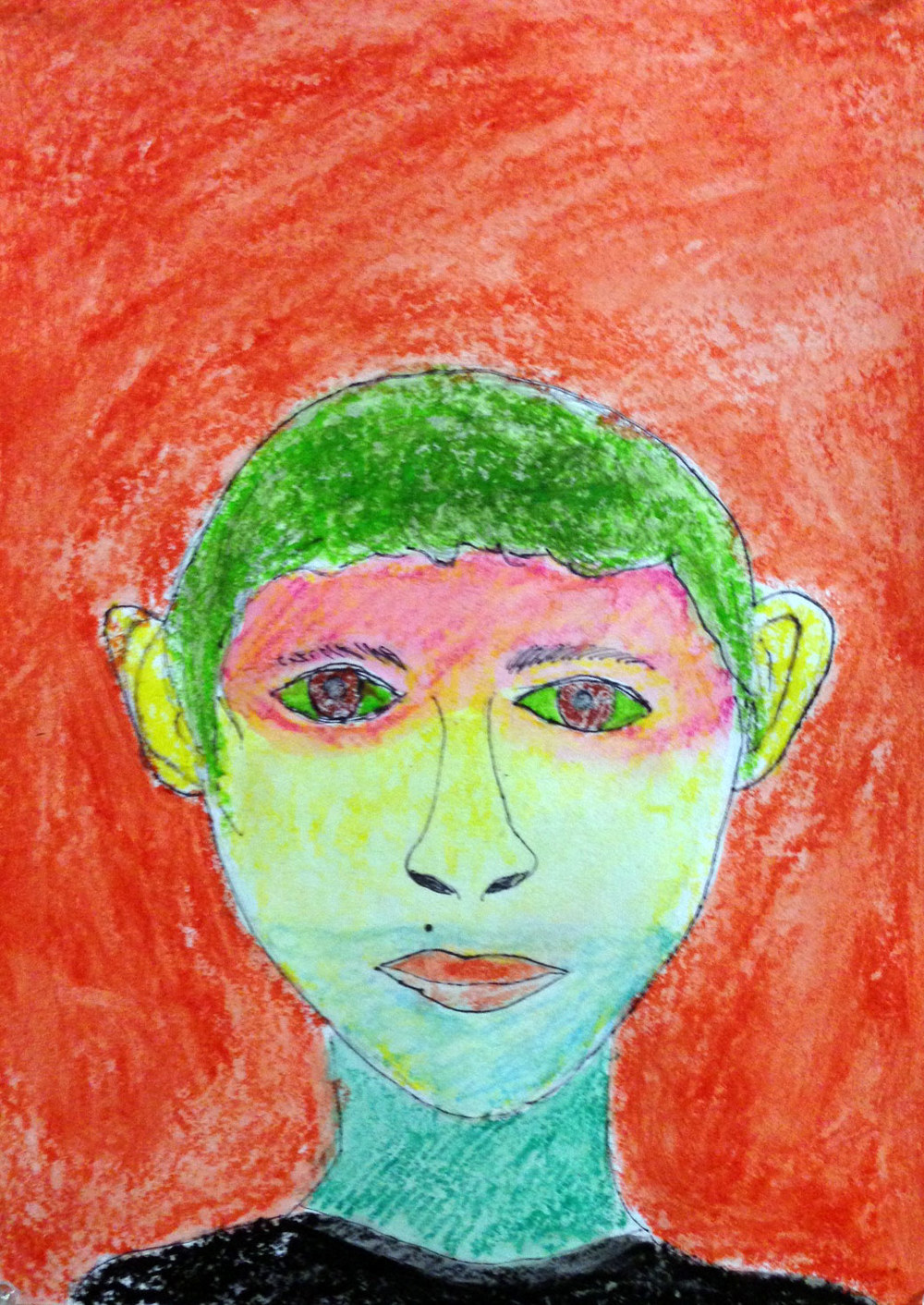 oil_pastel_portrait3.jpg