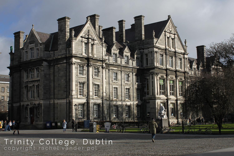 2_Trinity College