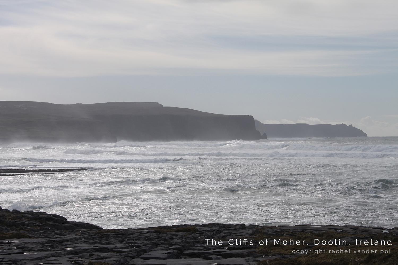 9_Cliffs of Moher