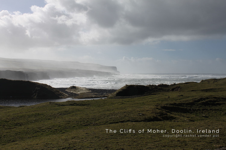10_Cliffs of Moher
