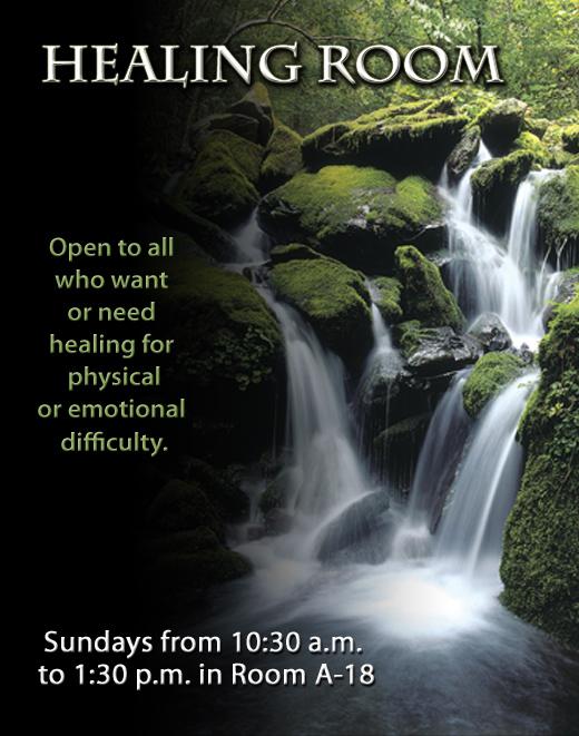 healing room.jpg