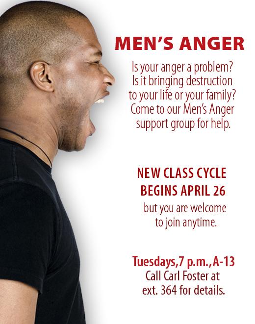 Men's Anger.jpg