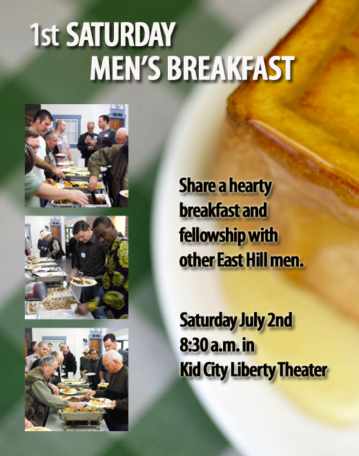 Men's breakfast July 2011.jpg