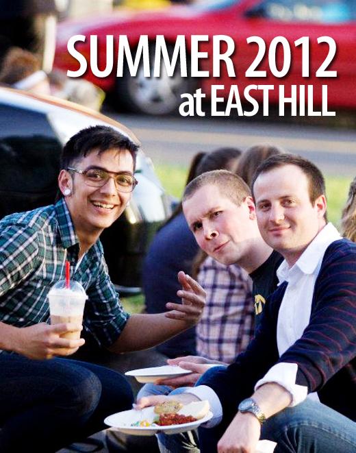 Summer 2012 copy.jpg