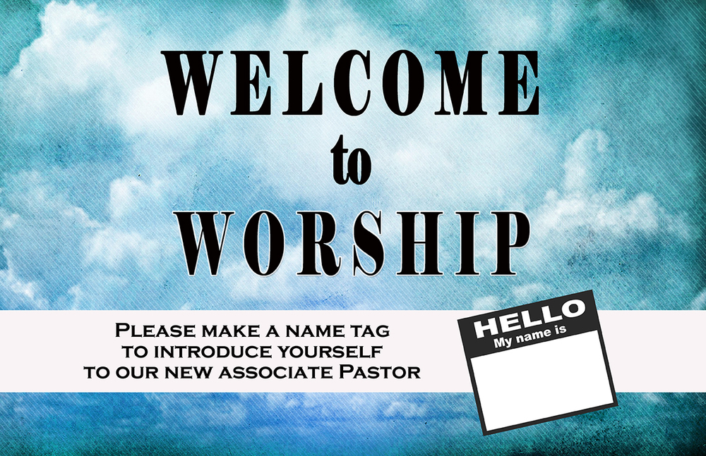 Welcome to worship small.jpg