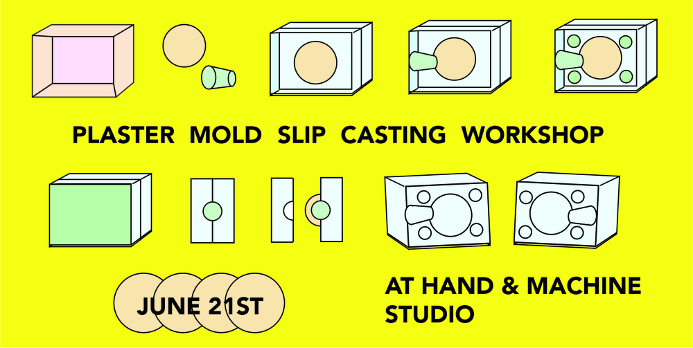 intro to slip castingINS-01.jpg