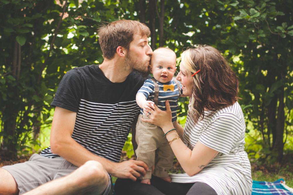 joystudiosfamily-2.jpg