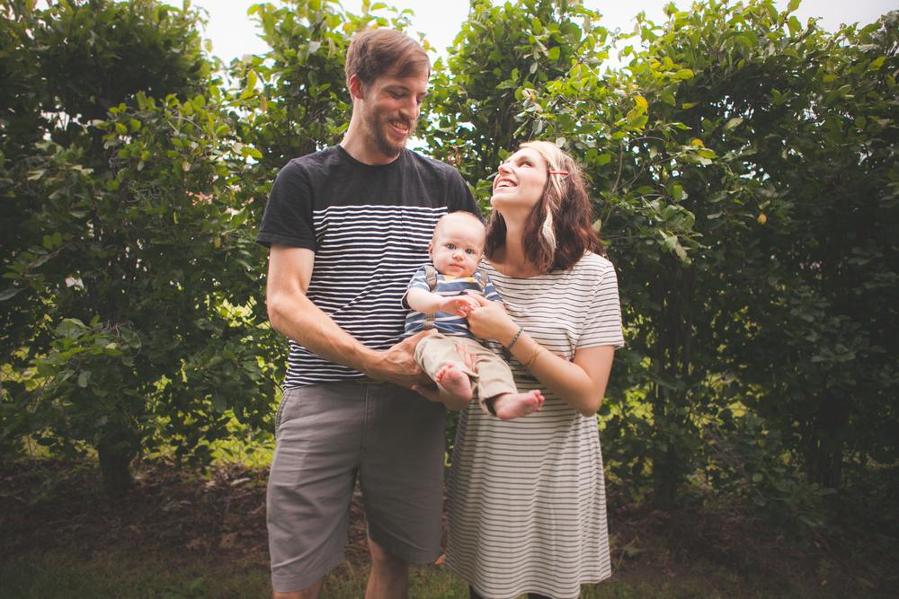 joystudiosfamily-1.jpg